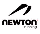 Newton Logo - Foto: newton