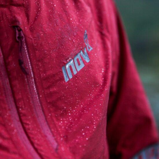 x Textil von Inov-8