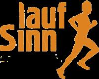 logo laufSinn