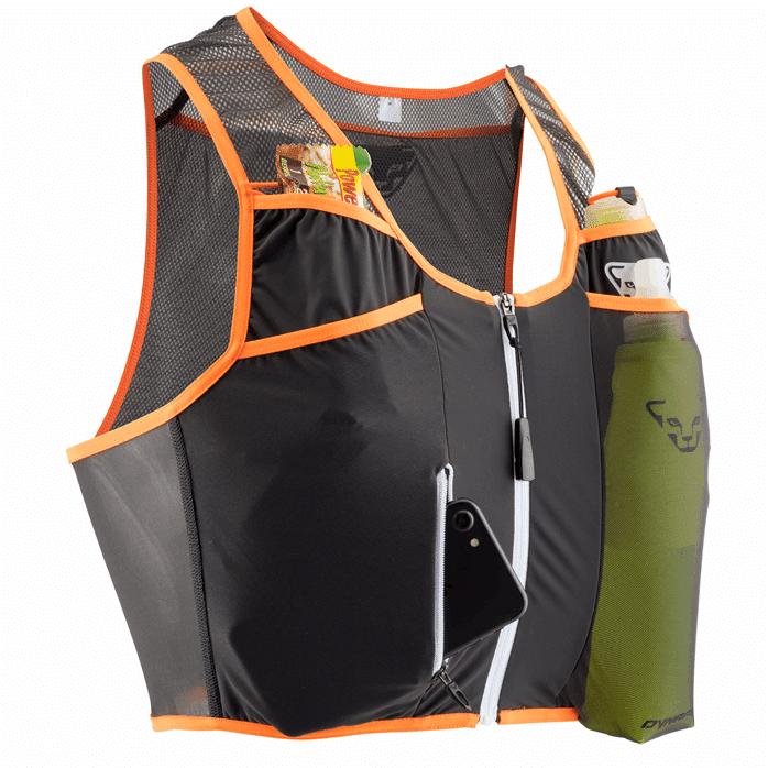 Dynafitr Alpine Running Vest-3 - Foto: Dynafit