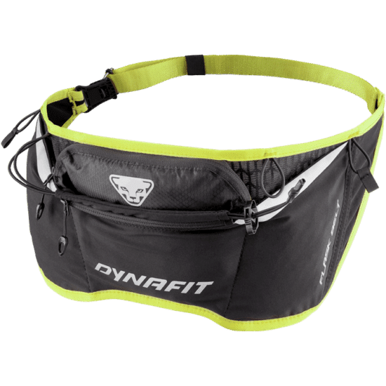 Dynafit Flask Belt-4 -Foto: Dynafit