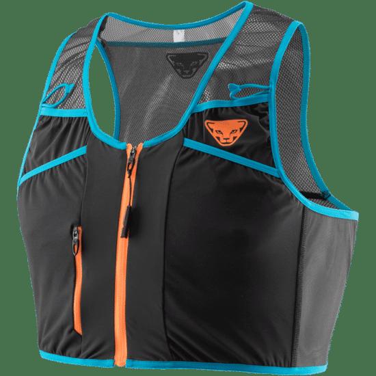 Dynafit Alpine Running Vest-4 - Foto: Dynafit