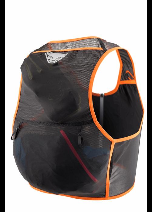 Dynafit Alpine Running Vest -1 - Foto: Dynafit