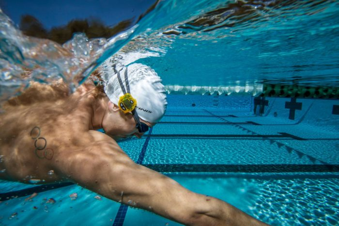 finis Tempotrainer 2- Foto: sportona