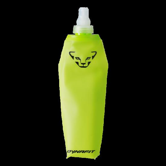 Dynafit Softflask 500ml - Foto: Dynafit