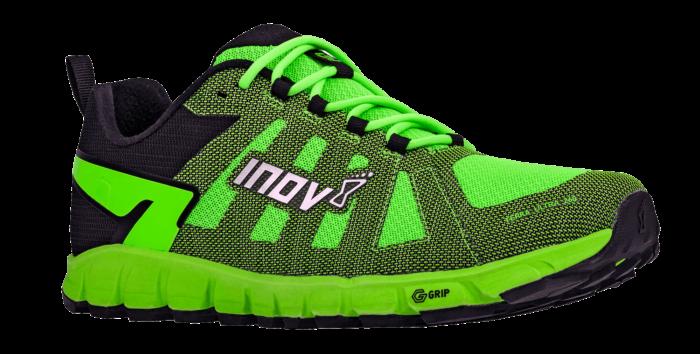 terraultra-g-green-black-7 - Foto: inov-8