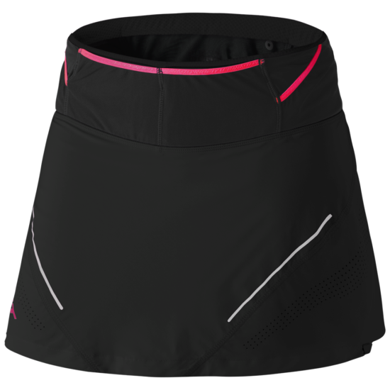 Dynafit Ultra 2in1 Skirt