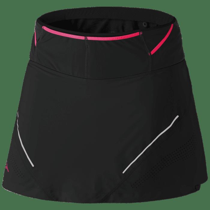 Dynafit Ultra 2in1 Skirt