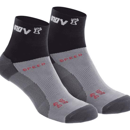 Inov-8 Speed Sock Mid - Foto: inov-8