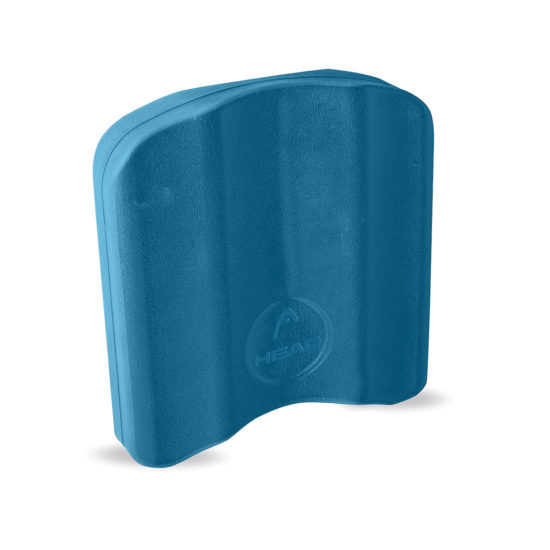HEAD Pullkick Board blau - Foto: HEAD