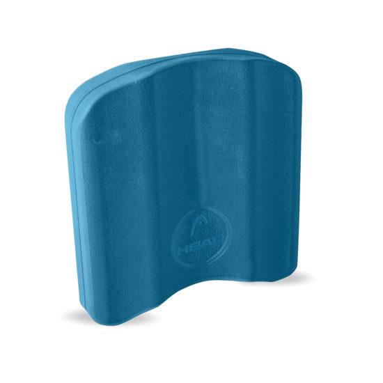 HEAD Pullkick Board blau - Foto: HEAD