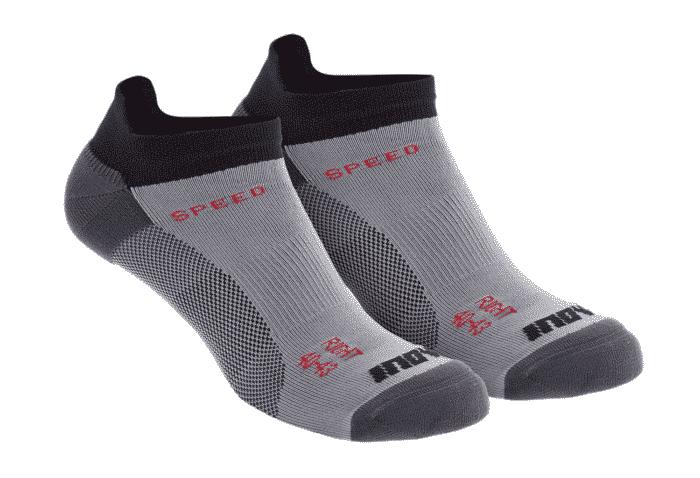 Inov-8 Speed Sock Low - Foto: inov-8