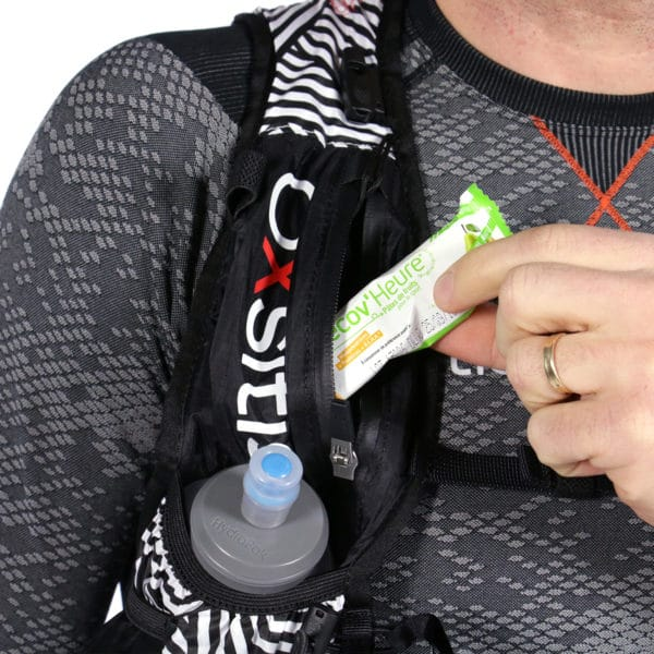 Oxsitis Pulse 12.X - Foto: Oxsitis