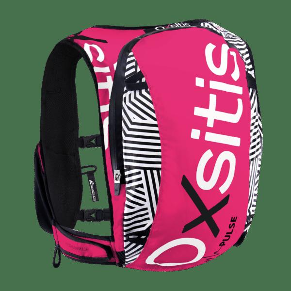 Oxsitis Pulse 7.X - Foto: Oxsitis