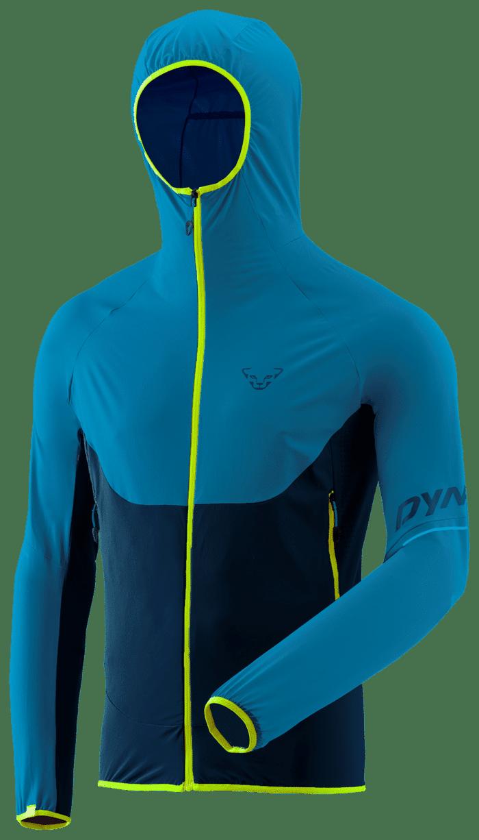Dynafit Transalper Jacket