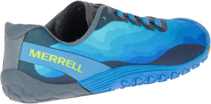 Merrell Vapor Glove 4 - Foto: Merrell