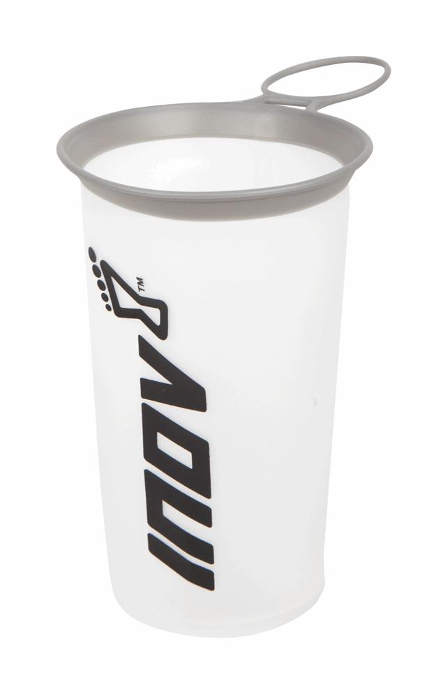 I nov-8 Speedcup - Foto: inov-8