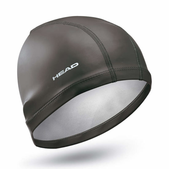 HEAD Lycra Cap