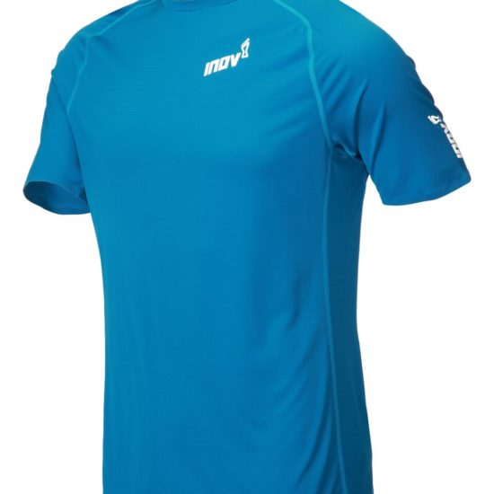 Inov-8 Base SS T front