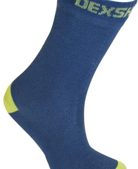 Dexshell Crew Socks - Foto: Dexshell