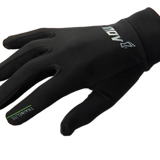 Inov-8 Trail Elite glove