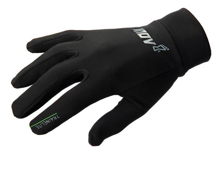 Inov-8 Trail Elite glove