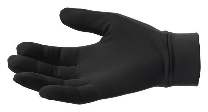 Inov-8 Trail Glove