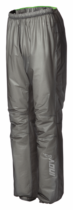 inov-8 Ultrapant front
