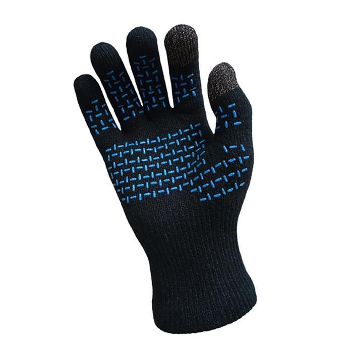 Dexshell Ultralite Glove - Foto: Dexshell