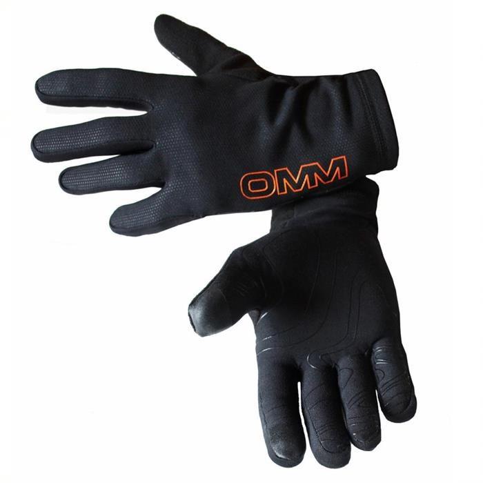 OMM Fusion Gloves - Fot: OMM