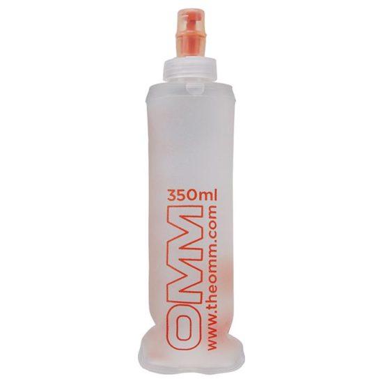 OMM Flask - Foto: OMM