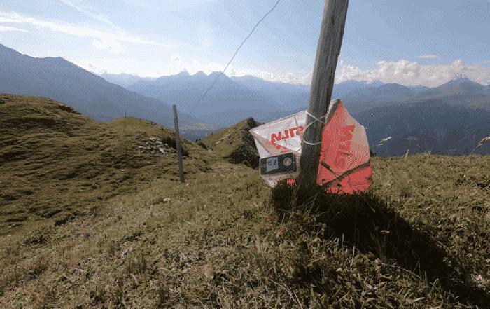 OMM Alps Piz Scalottas