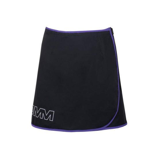 OMM Kamleika Skirt - Foto: OMM