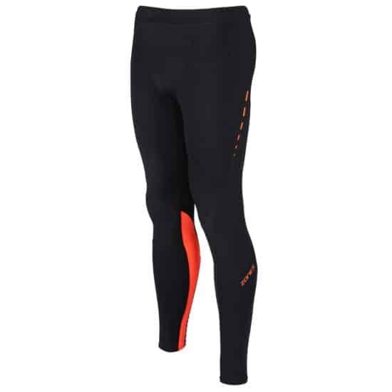 Zone3 Compression tight - Foto: Zone3