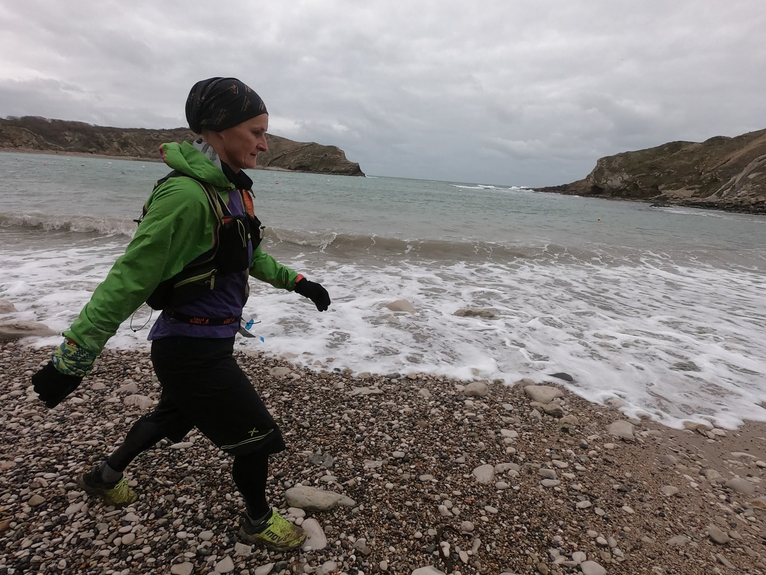 dorset - jurasic coast run (16)