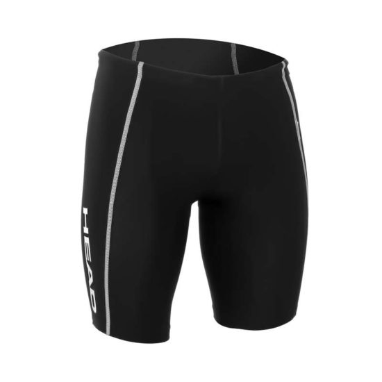 HEAD SwimRun Short