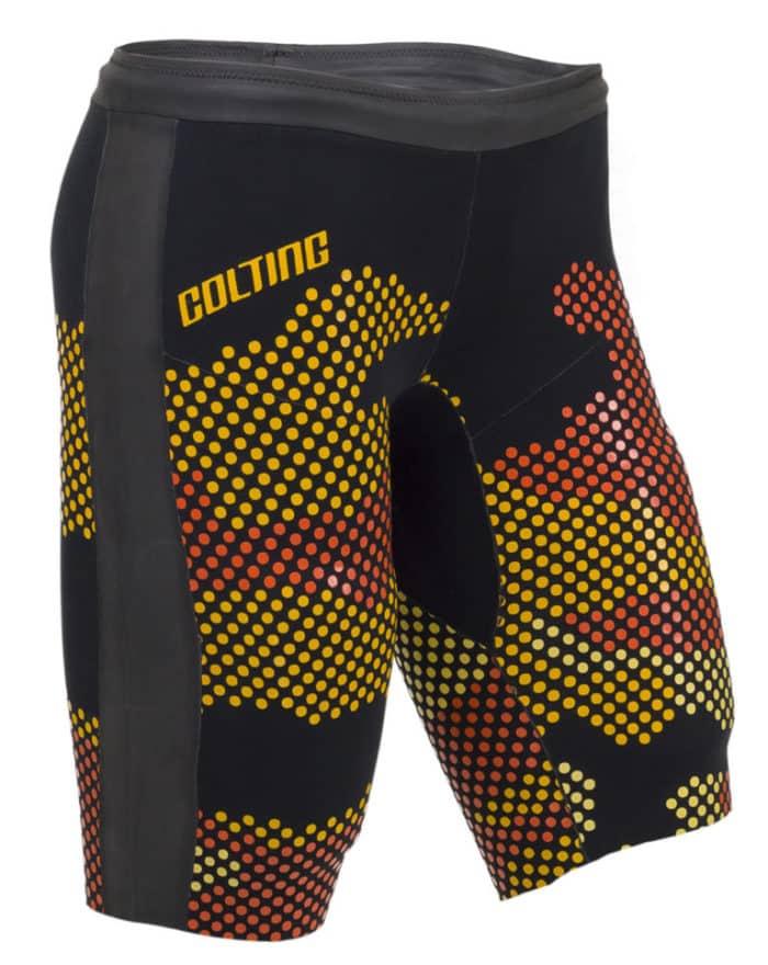Colting SwimRun Pants