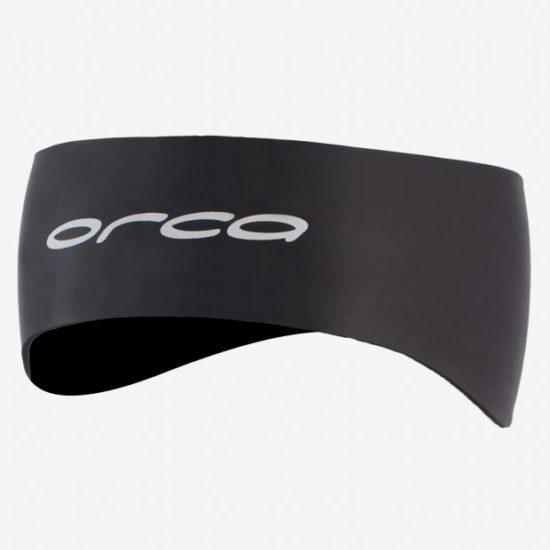 Orca Neopren Headband