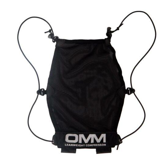 OMM Leanweight Kit - Foto: OMM