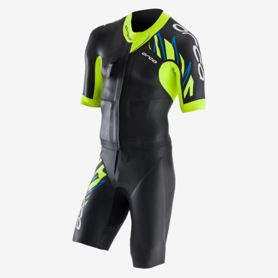 Orca RS1 SwimRun V2