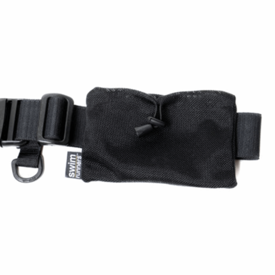 SwimRunners Pull Belt Bag - Hüfttasche