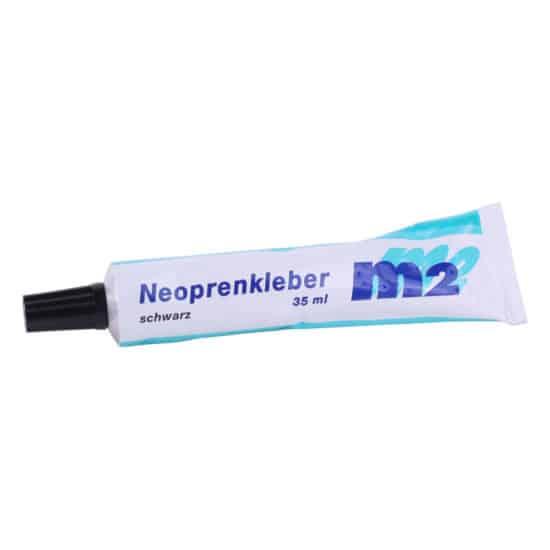 M2 Neoprenkleber 35ml