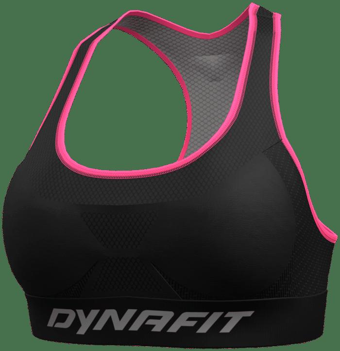 Dynafit Speed Bra - Foto: Dynafit