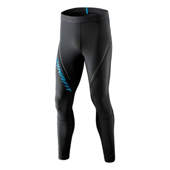 Dynafit Ultra 2 Long Tight - Foto: Dynafit