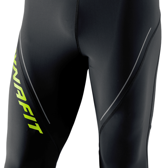 Dynafit Alpine 2 3/4 Tight - Foto: Dynafit