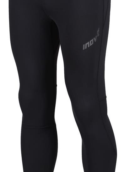 Inov-8 Race Elite Tight - Foto; inov-8