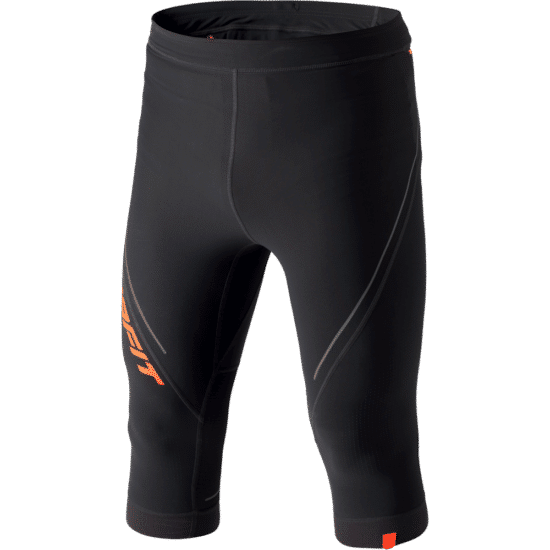 Dynafit Alpine 3/4 Tight