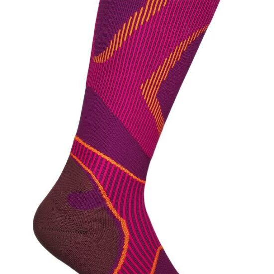 Bauerfeind Performance Compression Socks - Foto: Bauerfeind