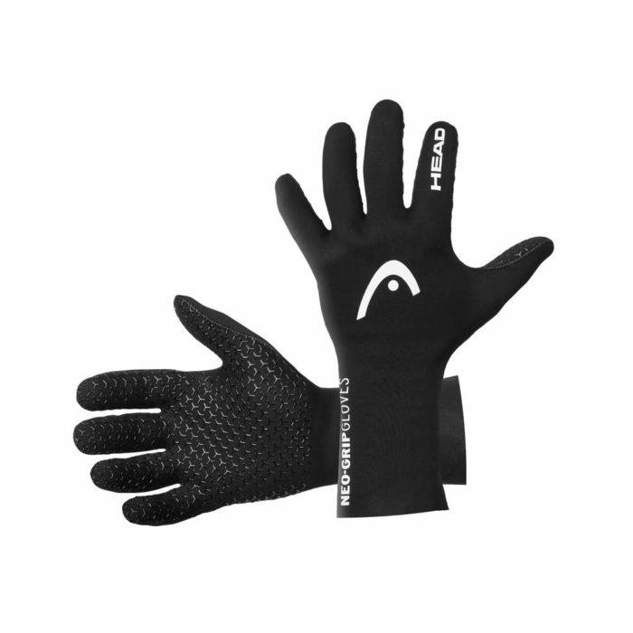 HEAD Neo Grip Glove