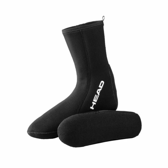 HEAD Neo Anti Cut Socks